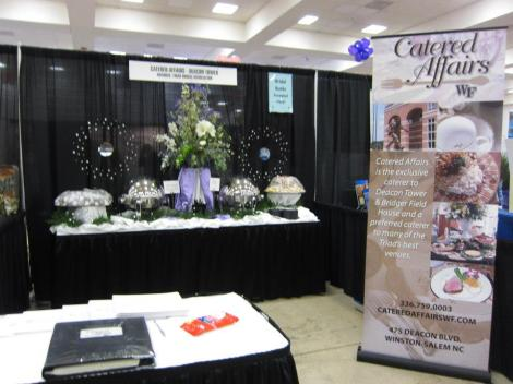 BridalShow2.2.13_CateredAffairs
