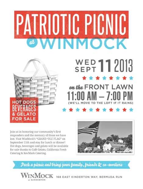 PatrioticPicnic911_2013_Opt2