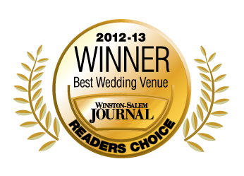 readers-choice-2013-winners-logo