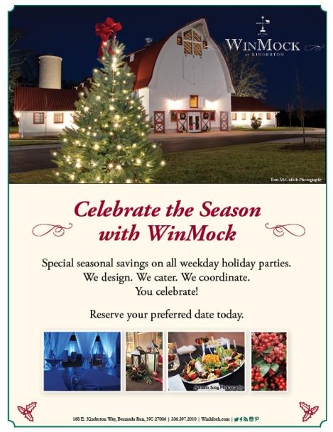 WinMock_HolidayEblast2014_Flyer