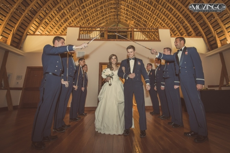 Asheville_Wedding_Photographer-24